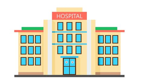 Hospital Search Hospital Drawing Images Search