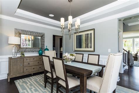 dining room furniture raleigh nc with traditional
