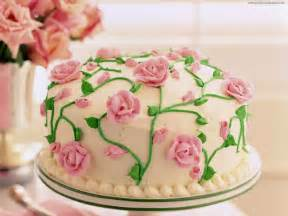 geburtstag kuchen bilder happy birthday cake wallpaper beautiful desktop