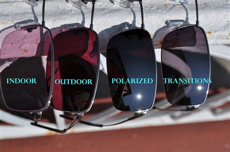 indoor sunglasses light sensitivity ready made and custom therapeutic tints for photophobia