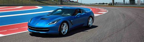 2014 corvette colors 2014 corvette stingray colors gallery3