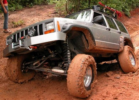 jeep dealers in florida earn jeep badges of honor jeep dealers in south florida