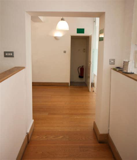 arredare il corridoio come arredare il corridoio di casa arredamente