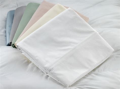 best sheets to sleep on sleep 37 5 sheets design weave