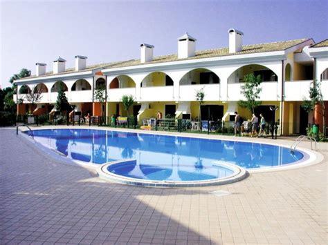 offerte appartamenti bibione agosto offerta residence leopardi bibione lido sole