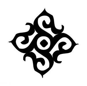 image tiamat s symbol jpg final fantasy fanon fandom