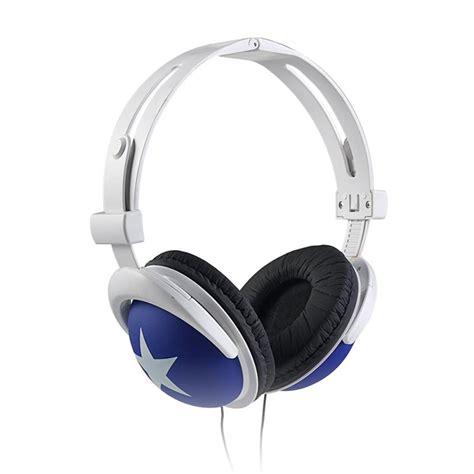 Evercross Headset Earphones Megabass big pattern selling style type mega bass sports earphone headphone headset for 3