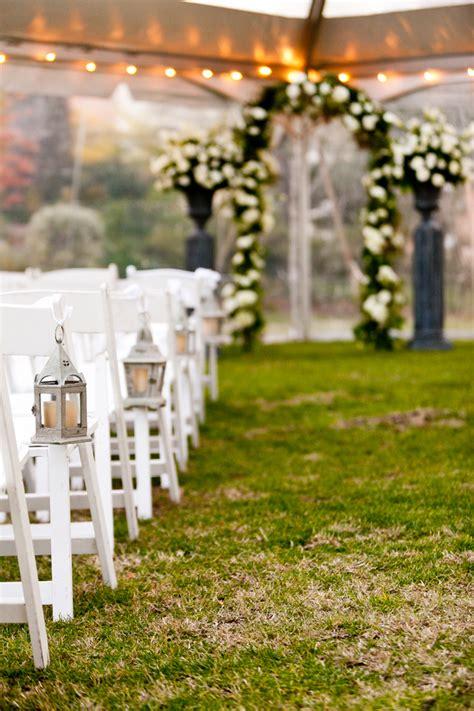 washington dc wedding ceremony sarah michael united
