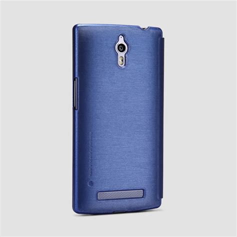 Kalaideng Leather Oppo Find 7 X9007 nillkin series leather for oppo find 7