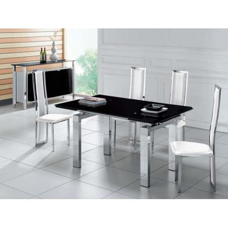 deals on dining tables deals on dining tables 17 best ideas about large dining