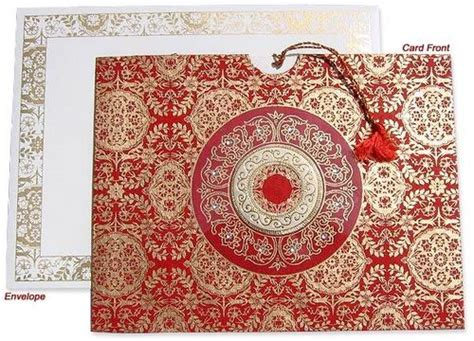 Gift Card In India - hindu wedding cards in jaipur rajasthan india wedding card shoppe