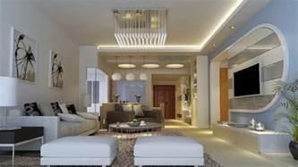 Cemplank Vs Hardie 100 Livingroom Units Grand Wall Unit For Modern
