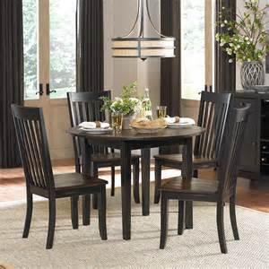 Kmart Dining Table Set Drop Leaf Dining Set Kmart Drop Leaf Dining Table Drop Leaf Table Set