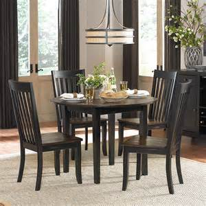 dining room set kmart collections