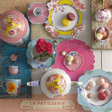 John Lewis Home Design Studio buy pip studio royal egg cup john lewis