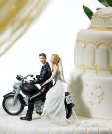 motorcycle wedding cake topper motorcycle wedding cake topper magical day
