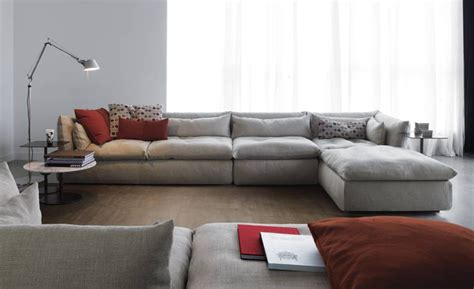 l shaped couch with storage modern l shaped couch with storage all about house design