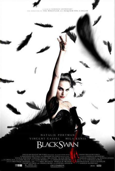 the black swan 2010 watch online black swan poster