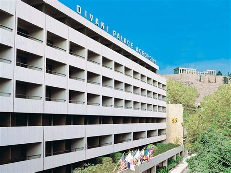 divani palace acropolis divani palace acropolis hotel athens 5 greece