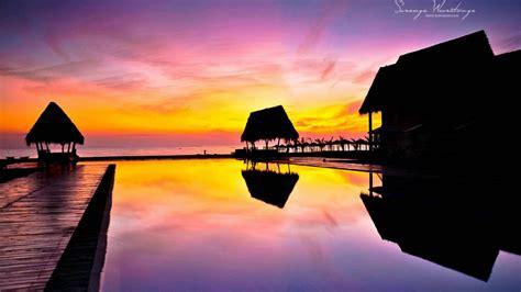 imagenes increibles youtube 19 fotos de paisajes increibles en sri lanka youtube