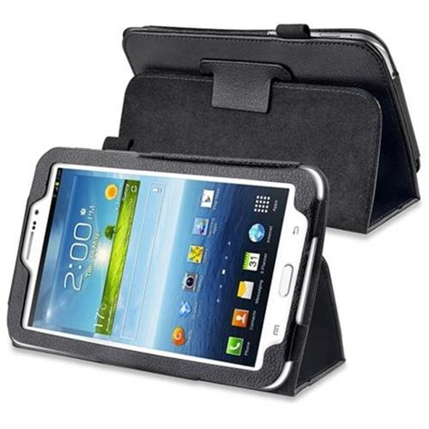 Samsung Tab 3 P3200 accessories samsung galaxy tab 3 7 inch p3200 leather was listed for r149 00 on 16 nov at