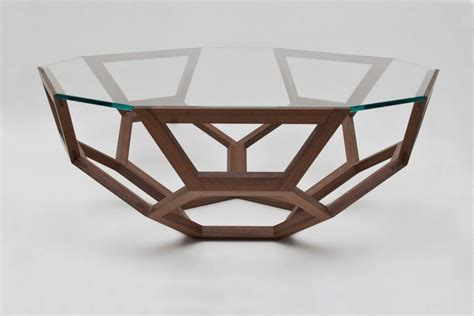 Wood And Glass Coffee Table Designs Glass Coffee Table Decor Glass And Wood Coffee Table Ppinet