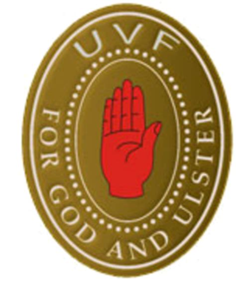 uvf tattoo pictures file uvf logo123 png wikipedia