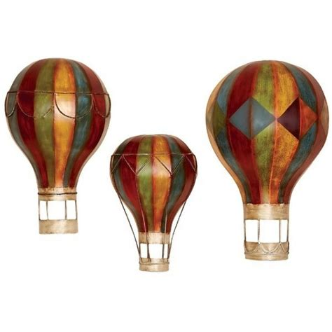 hot air balloon home decor 15 best images about awesome stuffs on pinterest tyler