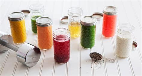 1 Week Detox Juice by Archives Craftnews
