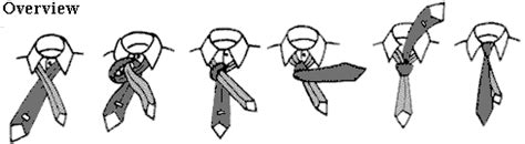 tutorial memakai dasi smp cara memakai dasi ridwanforge ridwanforge
