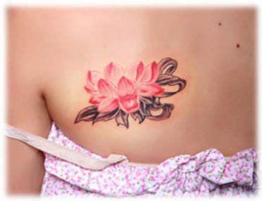 henna tattoo gießen 17 best images about tatoeages en henna on