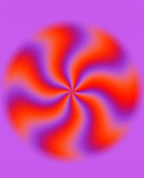 imagenes visuales opticas para niños mejores 14 im 225 genes de ilusiones 243 pticas para ni 241 os en