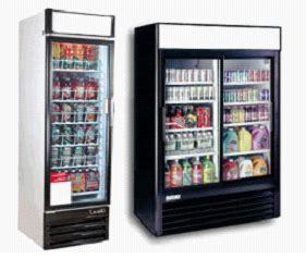 Kulkas Non Freezer 301 moved permanently