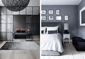 global inspirations design 50 shades of grey interiors