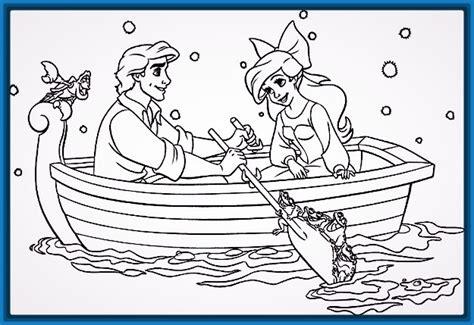 imagenes romanticas de amor para dibujar las mejores imagenes para dibujar romanticas archivos