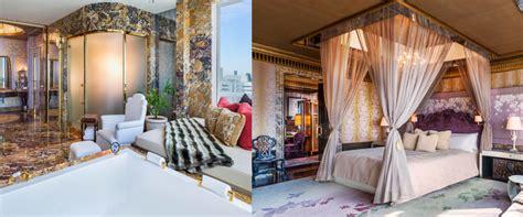 st regis luxury hotel singapore presidential suite the suite life 5 luxurious hotel suites in singapore