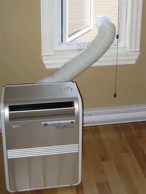 casement air conditioner design http lanewstalk com