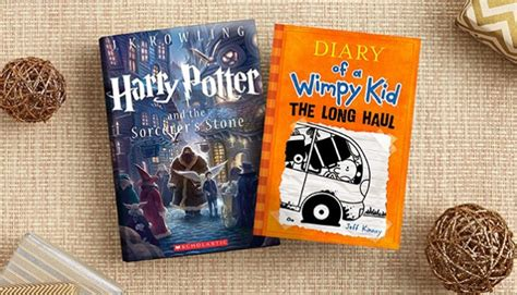 10 Best Books To Flip Through In Barnes And Noble by Gifts For Ages 9 To 12 Barnes Noble Reads