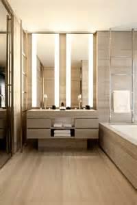 Attrayant Armoire De Salle De Bain Leroy Merlin #1: armoire-toilette-leroy-merlin-meubles-salle-de-bain-bois-clair-sol-en-parquet.jpg