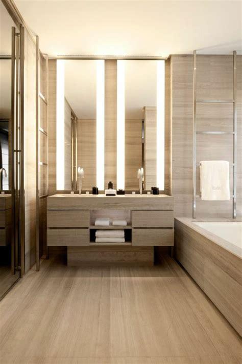 Leroy Merlin Armoire Salle De Bain by L Armoire De Toilette Quel Design Choisir Et Quel Mat 233 Riau