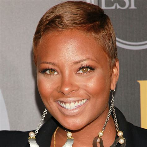 eva pigfor hair color brand eva marcille popsugar fashion
