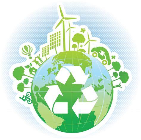 Household Hazardous Waste waste management an overview of eu legislation