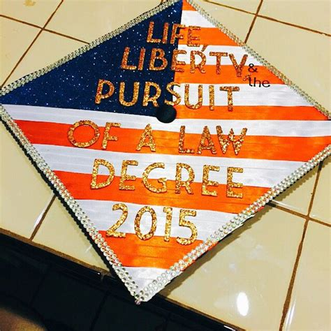 Mba Criminal Justice Liberty by 70 Best Images About School Graduation Ideas On