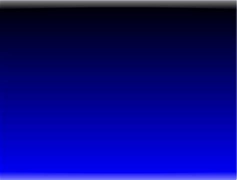 membuat html background priawadi cara membuat panel atau background aplikasi