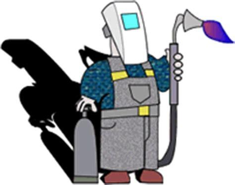 imagenes gif trabajo en equipo imagenes animadas de herreros gifs animados de mecanica