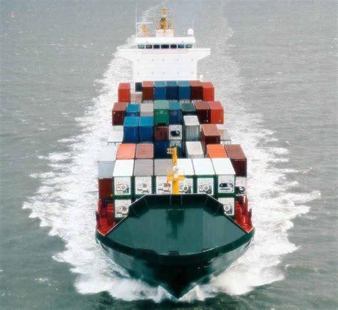 prosperity logistics
