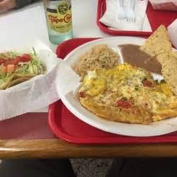 Maggie S Kitchen Grand Rapids by Maggie S Kitchen 18 Photos 46 Reviews Mexican 636