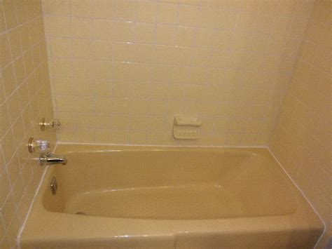 replacing grout in bathroom remove and replace grout and sealant in bathtub and shower