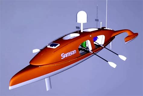 ocean rowing boats for sale nz the samson row boat heading across the atlantic video
