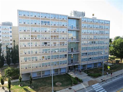 Mizzou Housing by Laws Of Missouri